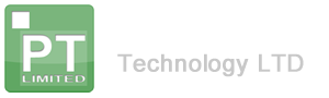 The Platform Technology Limited