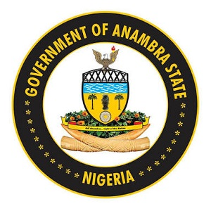 Anambra State Ministry of Education
